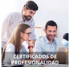Gestión Integrada de Recursos Humanos (Preparatoria)