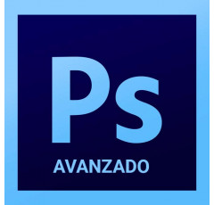 Curso de Photoshop CS4 Avanzado