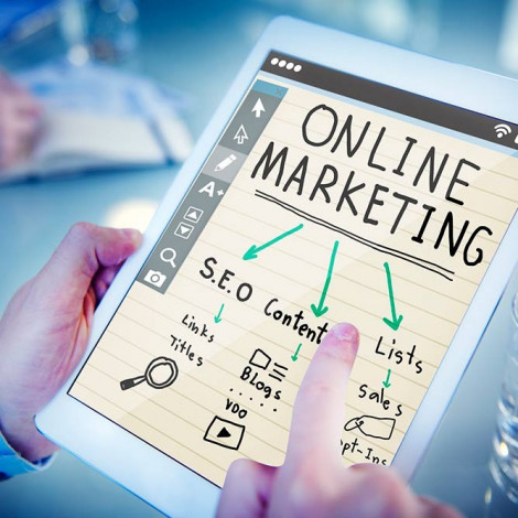 Curso de Analítica web para medir resultados de marketing