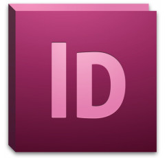Curso de Indesign CS5