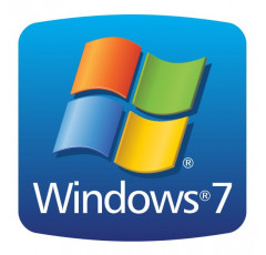 Curso de Windows 7