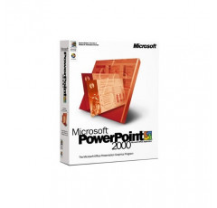 Curso de Power Point xp